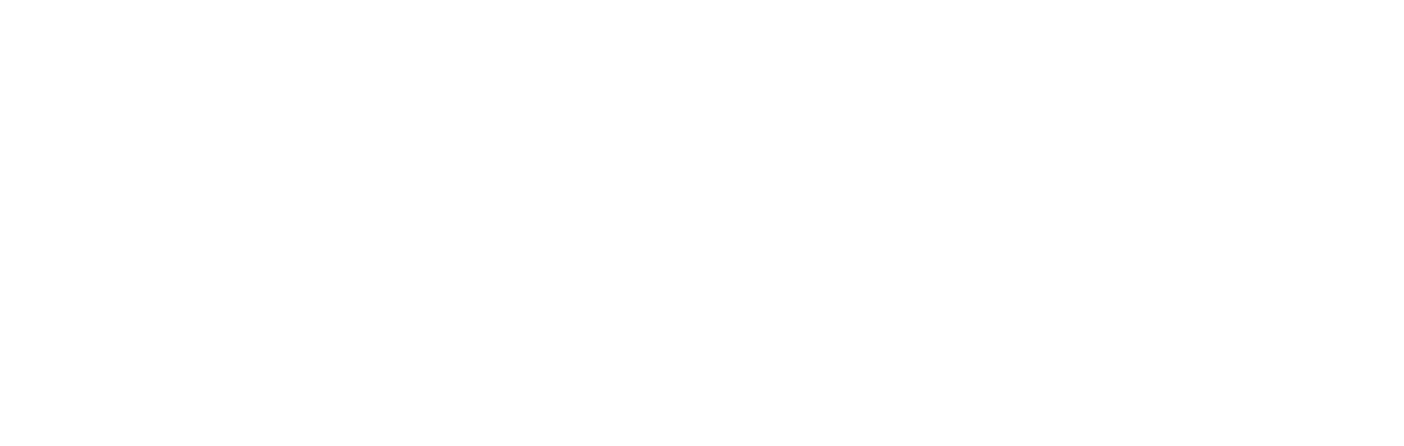 Philidor Solutions